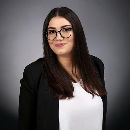 Agnieszka Chuda-Pindel