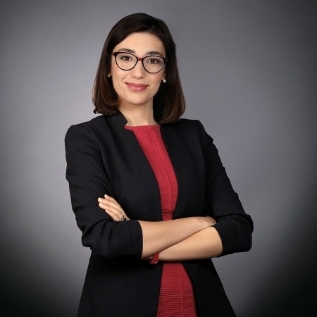dr Katarzyna Nalepa-Wójtowicz