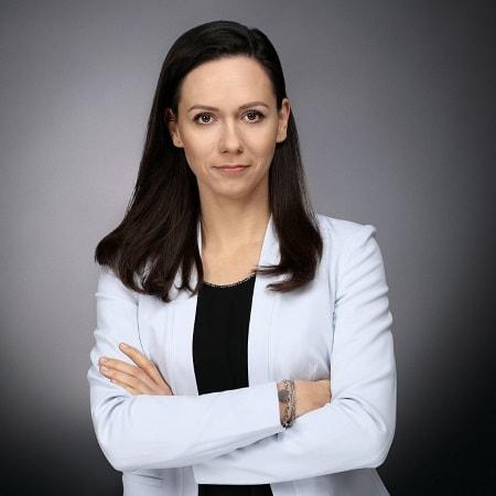 Katarzyna Pytel