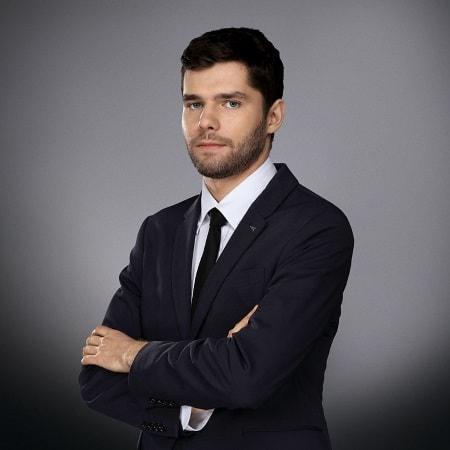 Tomasz Bugaj
