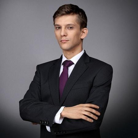 Wojciech Fijak