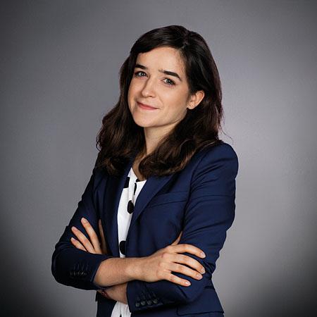 Sabina Szczur