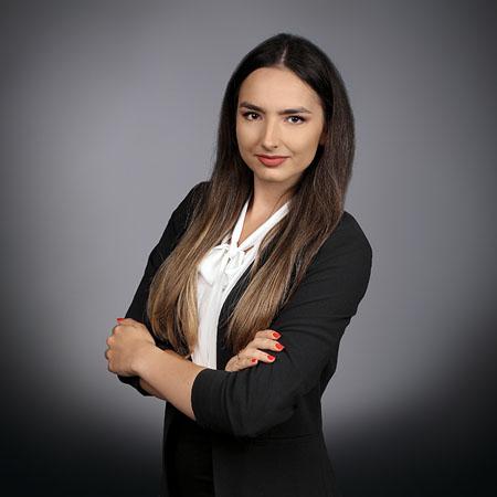 Anna Frańczak