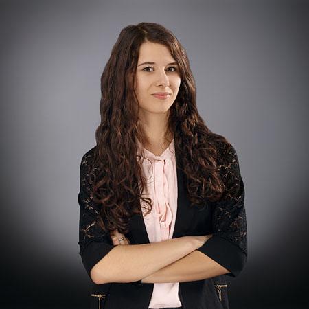 Ewa Spannbauer